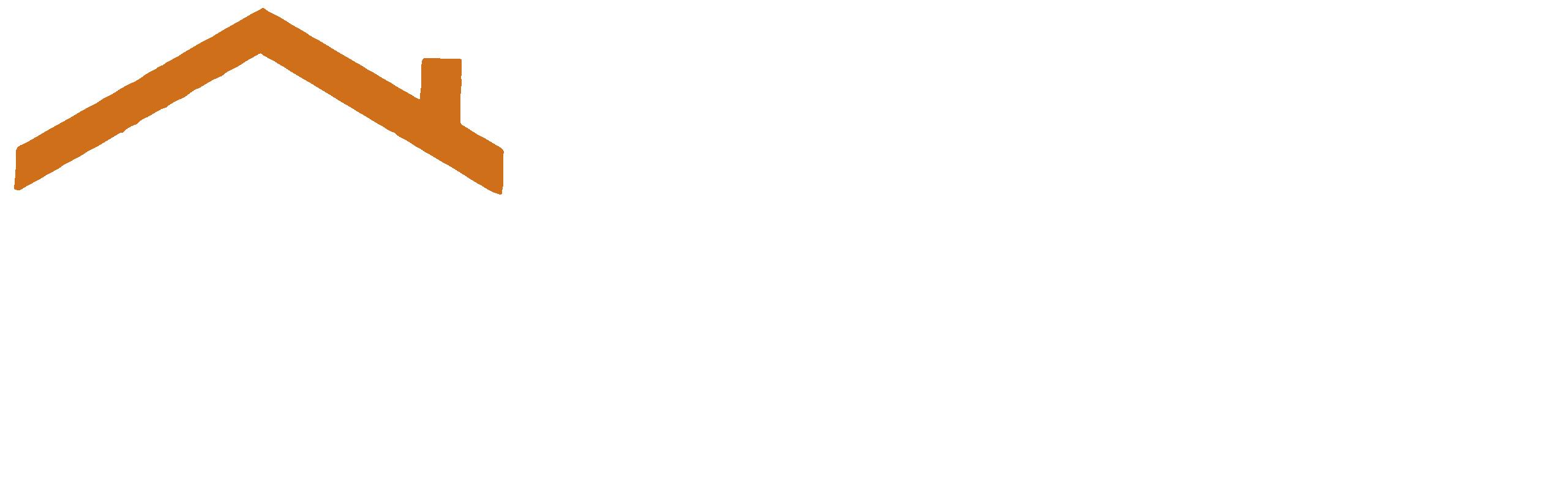 Westcountry Construction | Tavistock Builders
